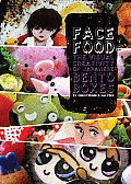 Face Food The Visual Creativity of Japanese Bento Boxes