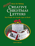 More Ideas for Writing Creative Christmas Letters That People Are Actually Eager to Read!