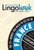 Lingolook France The 75 Words You Need to Get by in France