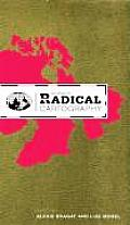 Atlas Of Radical Cartography
