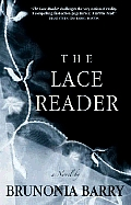 Lace Reader