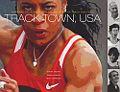 Track Town USA Hayward Field Americas Crown Jewel of Track & Field