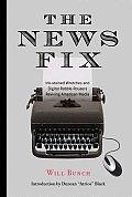 News Fix
