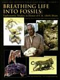 Breathing Life Into Fossils: Taphonomic Studies in Honor of C.K. (Bob) Brain