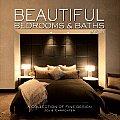 Beautiful Bedrooms & Baths of Texas
