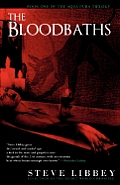 The Bloodbaths