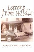 Letters from Wildie (Large Print)