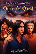 Orphan's Quest