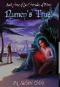 Numen's Trust
