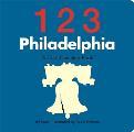 123 Philadelphia