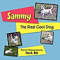 Sammy; The Real Cool Dog