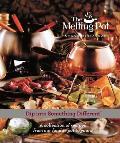 The Melting Pot: Dip Into...
