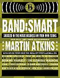 Band:smart