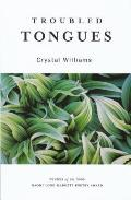 Troubled Tongues Cover