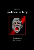 Oedipus the King (07 Edition)