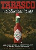 Tabasco: An Illustrated History