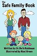 The Safe Family Book