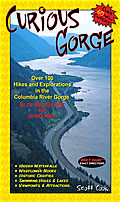 Curious Gorge (3rd Edition) Cover