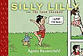Silly Lilly & The Four Seasons