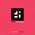Amaranth Borsuk & Brad Bouse Between Page & Screen
