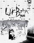 Urban Iran