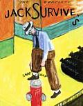 The Complete Jack Survives
