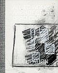 Brad Cloepfil: Occupation: Allied Works Architecture Cover