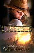 Brides Of The West by Michele Ann Young