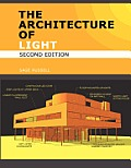 Architecture of Light 2nd Edition...