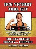 Hcg Victory Tool Kit