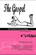Gospel According to Viva Las Vegas