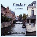 Flanders: Bits of Belgium