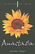 Anastasia Book1 Ringing Cedar Book1