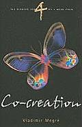 Cocreation Ringing Cedars 4