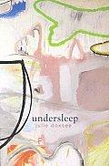 Undersleep