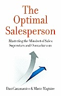 Optimal Salesperson Mastering The Minds