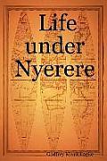 Life Under Nyerere