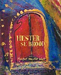Hester Se Brood