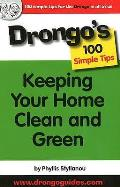 Keeping Your Home Clean and Green