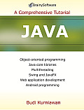 Java 7