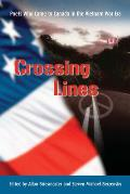 Crossing Lines: Poets Who Came to Canada in the Vietnam War Era