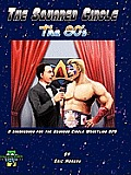 The Squared Circle: The 80's