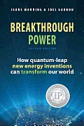 Breakthrough Power How Quantum Leap New
