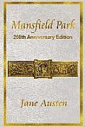 Mansfield Park: 200th Anniversary Edition