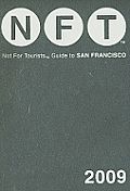 Nft Not For Tourists San Francisco 2009