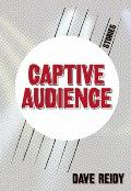 Captive Audience Cover