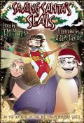 Saving Santa's Seals