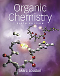Organic Chemistry (5TH 09 Edition)