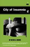 City of Insomnia