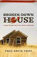 Broken-Down House